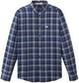 Matix Clothing Company Men's Robinson Woven Long Sleeve Shirt 8137772