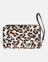 Urban Originals Runaway Pony Wristlet Wallet
