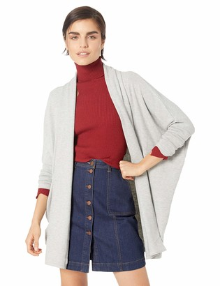 Cupcakes And Cashmere Women's brentmoore Emily's Favorite Dolman Jacket