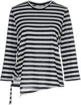 Cheap Monday T-shirts - Item 12011986