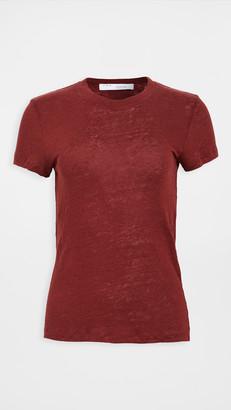 IRO Third T-Shirt