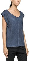 Replay Women's Vest