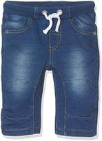 Kanz Boy's Hose Trousers