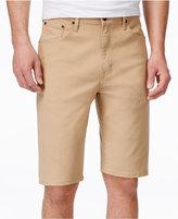 Levi's 569 Men's Loose Fit Shorts