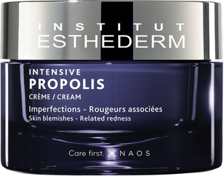 Institut Esthederm Intensive Propolis Cream 50Ml