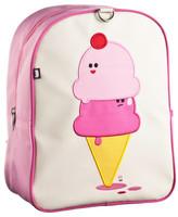 Beatrix New York Dolce & Panna Ice Cream Little Kid Backpack