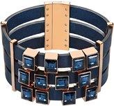 Swarovski Element Blue Bracelet - 5182502