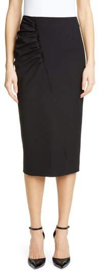 64542ce3bd4 Women's Pencil Skirt Suits - ShopStyle
