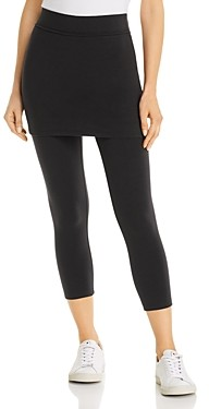 Hue Ultra Soft Skirted Leggings
