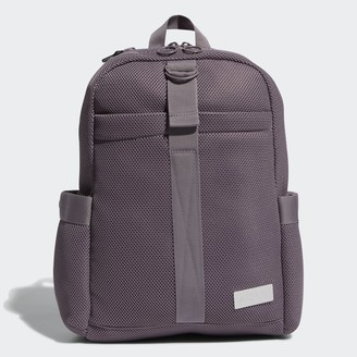 adidas VFA 2 Backpack