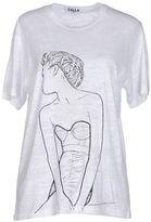 CALLA T-shirts
