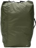 Porter-Yoshida & Co convertible backpack