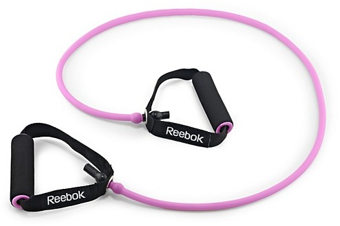 Reebok Resistance Tube - Light
