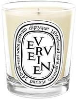 Diptyque Scented Candle - Verveine (Lemon Verbena) - 190g/6.5oz