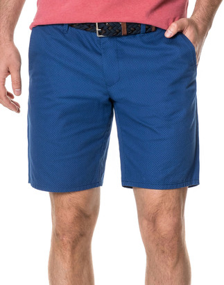 Rodd & Gunn Men's Harrington Shorts