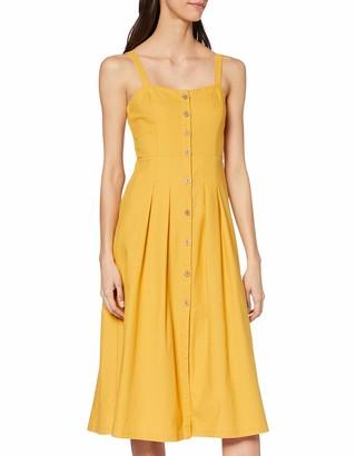 Joe Browns Women's Beautiful Button Through Dress Casual