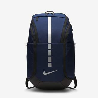 Nike Basketball Backpack Hoops Elite Pro