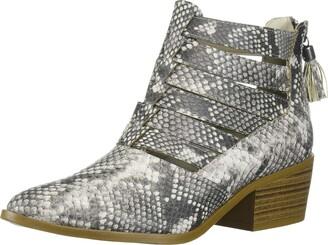 Fergie Fergalicious Women's Malaki Fashion Boot