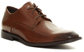 Kenneth Cole New York Down The Shore Lace-Up Shoe