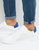 Calvin Klein Ion 2 Sneakers