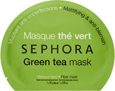 Sephora Face Mask