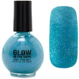 Forever 21 Glow-in-the-Dark Nail Polish