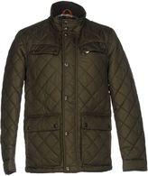 Dockers Jackets - Item 41697727