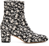 Altuzarra Callie Ankle Booties