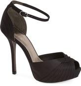 Adrianna Papell 'Rebecca' Platform Sandal (Women)