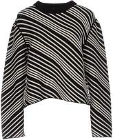 Sonia Rykiel Sweaters - Item 39712833
