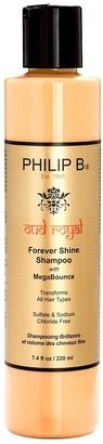 Philip B 220ml Oud Royal Forever Shine Shampoo