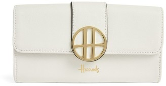 Harrods Belgravia Wallet