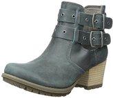 Caterpillar Women's Tora Boot