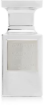 Tom Ford Eau De Parfum - Lavender Extreme, 50ml