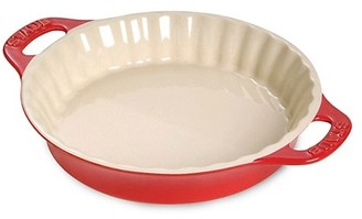 "Staub 9"" Pie Dish"