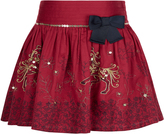 Monsoon Louisa Skirt