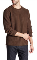 Whyred Byrne Knit Sweater