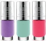 The Body Shop Colour CrushTM Nail Colours