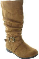 Jumping Jacks 'Bethany' Boot (Toddler, Little Kid & Big Kid)
