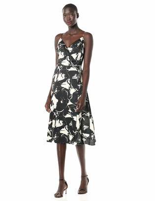 Bailey 44 Women's Andi Dress