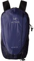 Arc'teryx Velaro 24 Backpack