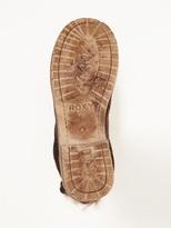 Roxy Huntley Boots