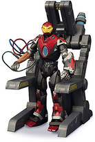 Disney Ultimate Iron Man Action Figure - Marvel Select - 7''