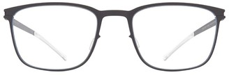 Mykita Sid Square Frame Glasses