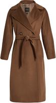 Max Mara Enza coat