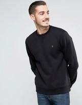 Farah Bernard Crew Neck Sweatshirt