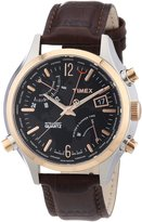 Timex Men's Watch T2N942D7