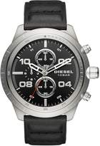 Diesel Wrist watches - Item 58034695