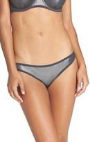 Freya Women's Mercury Bikini Bottoms