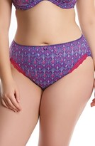 Elomi Plus Size Women's Lyndsey Panties